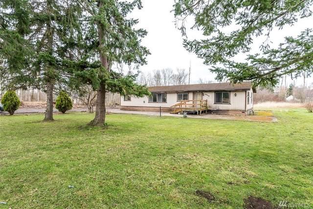 3943 Hoff Rd, Bellingham, WA 98225 (#1583219) :: Pickett Street Properties