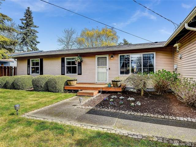 26044 14th Ave S, Des Moines, WA 98198 (#1583228) :: Sarah Robbins and Associates