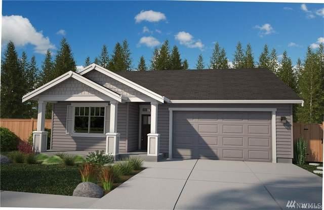 913 134 Street S, Tacoma, WA 98444 (#1583233) :: Keller Williams Western Realty