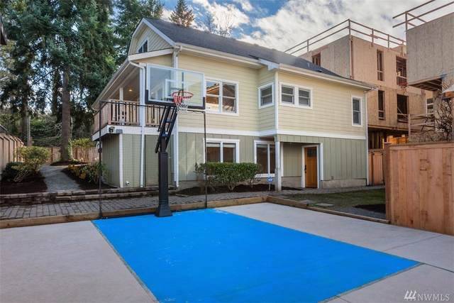 122 W Florentia St, Seattle, WA 98119 (#1583236) :: The Kendra Todd Group at Keller Williams