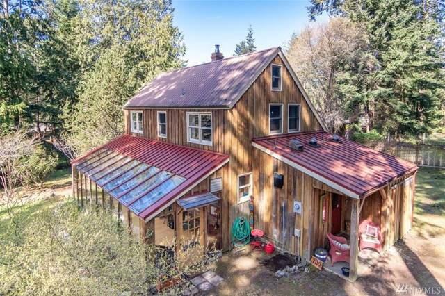 2110 Rosewood St, Port Townsend, WA 98368 (#1583240) :: The Original Penny Team