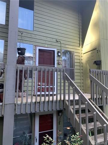 500 N National Ave, Bremerton, WA 98312 (#1583244) :: Mike & Sandi Nelson Real Estate