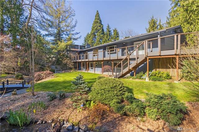 18925 23rd Ave NE, Lake Forest Park, WA 98155 (#1583264) :: The Kendra Todd Group at Keller Williams