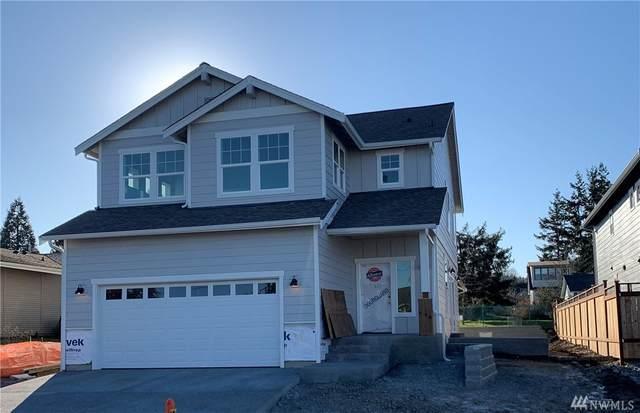 2414 L Ave, Anacortes, WA 98221 (#1583283) :: Ben Kinney Real Estate Team