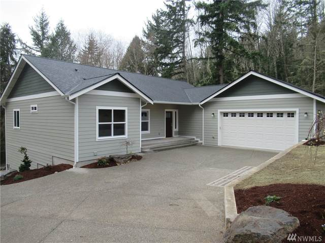 7141 Crawford Dr, Kingston, WA 98346 (#1583291) :: Better Homes and Gardens Real Estate McKenzie Group