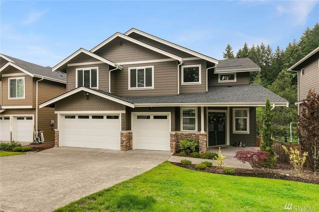 15230 NE Woodland Place, Woodinville, WA 98072 (#1583292) :: Pickett Street Properties