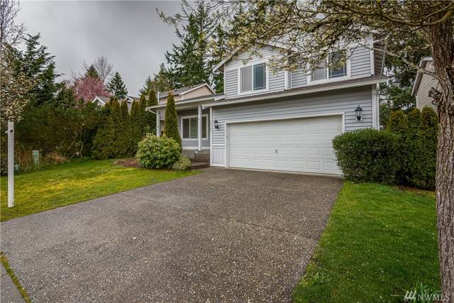 12723 120th Ave E, Puyallup, WA 98374 (#1583293) :: The Kendra Todd Group at Keller Williams