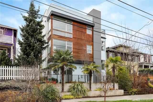 1829 24th Ave B, Seattle, WA 98122 (#1583299) :: Real Estate Solutions Group