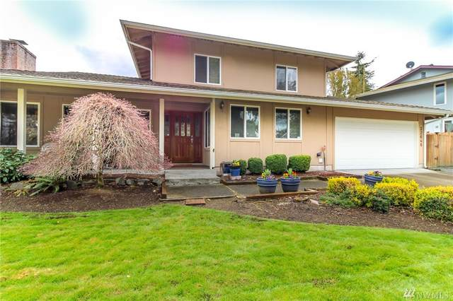 32648 39th Place SW, Federal Way, WA 98023 (#1583309) :: Keller Williams Realty