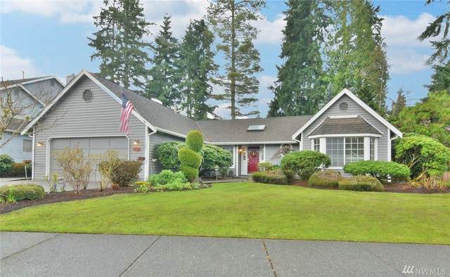 2506 161st St SE, Mill Creek, WA 98012 (#1583310) :: Real Estate Solutions Group