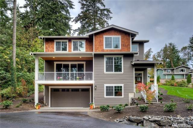 20099 2nd Ave SW, Normandy Park, WA 98166 (#1583315) :: The Kendra Todd Group at Keller Williams