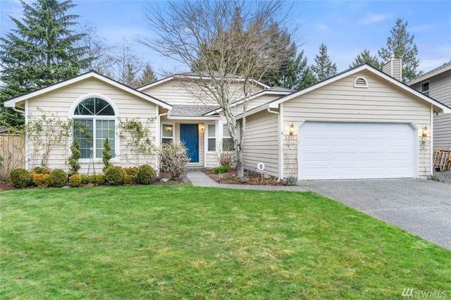 5517 148th St SE, Everett, WA 98208 (#1583318) :: The Kendra Todd Group at Keller Williams
