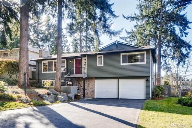 1133 NW 200th St, Shoreline, WA 98177 (#1583324) :: Ben Kinney Real Estate Team