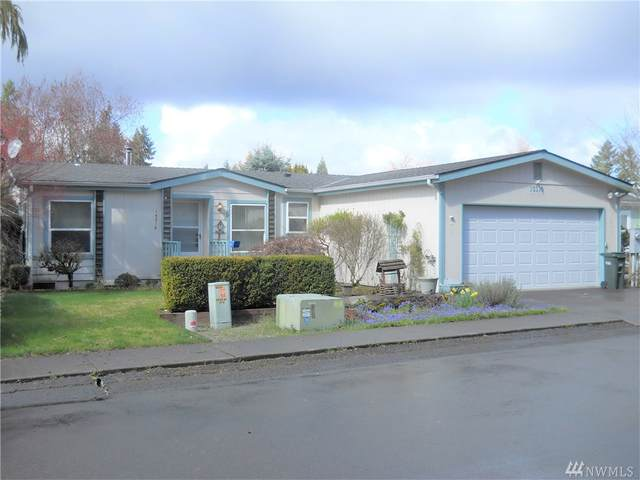 15310 123rd Ave Ct E, Puyallup, WA 98374 (#1583336) :: The Kendra Todd Group at Keller Williams