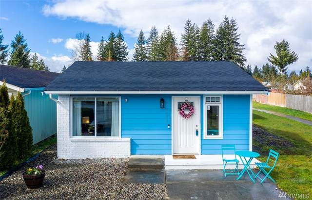 10028 54th Dr NE, Marysville, WA 98270 (#1583353) :: Commencement Bay Brokers