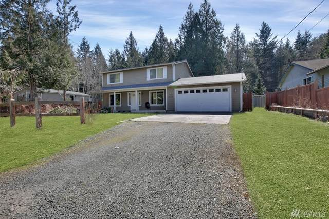 2535 Westwind Dr NW, Olympia, WA 98502 (#1583358) :: The Kendra Todd Group at Keller Williams