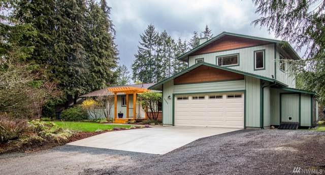 1111 S N St, Port Angeles, WA 98363 (#1583366) :: The Kendra Todd Group at Keller Williams