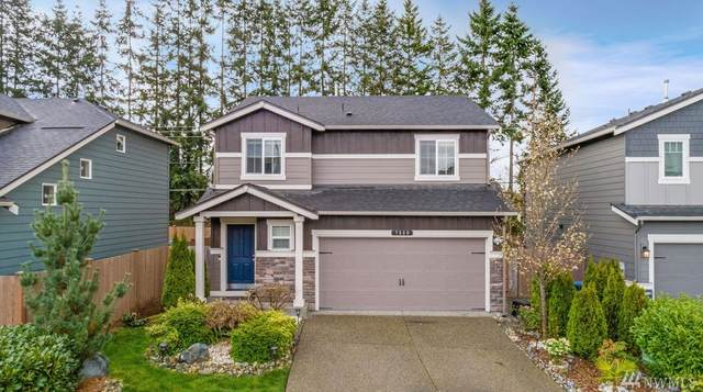 7530 19th Place SE, Lake Stevens, WA 98258 (#1583390) :: The Kendra Todd Group at Keller Williams