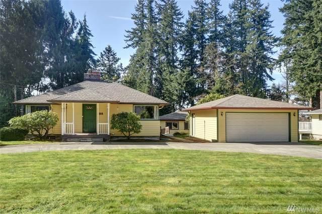 5318 West Dr, Everett, WA 98203 (#1583393) :: Keller Williams Realty