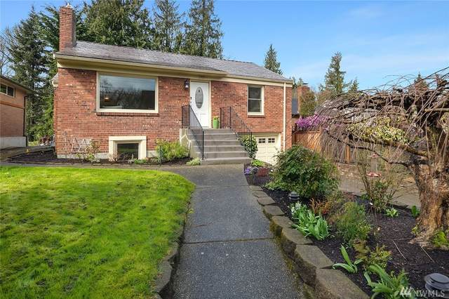 8701 29th Ave NW, Seattle, WA 98117 (#1583408) :: The Kendra Todd Group at Keller Williams