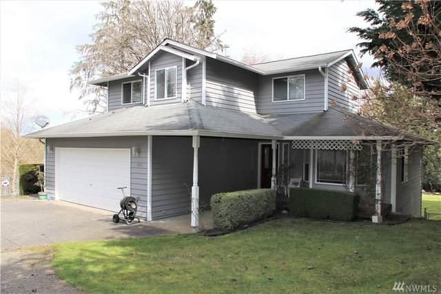 18201 109th Ave SE, Snohomish, WA 98296 (#1583425) :: The Kendra Todd Group at Keller Williams