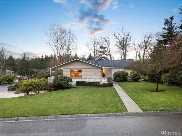 24031 137th Ave Se Ave SE, Kent, WA 98042 (#1583429) :: Hauer Home Team