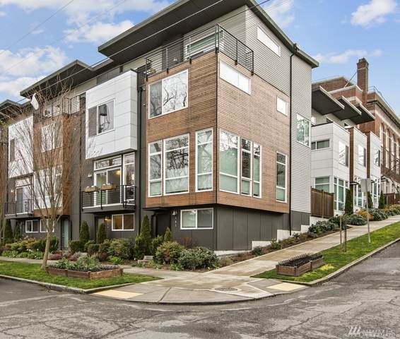 179 21st Ave E, Seattle, WA 98122 (#1583431) :: The Kendra Todd Group at Keller Williams
