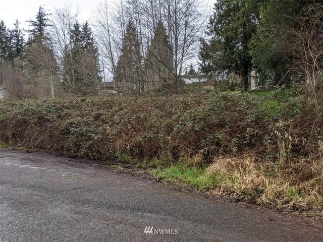 100 Evergreen Lane, Elma, WA 98541 (#1583432) :: Urban Seattle Broker