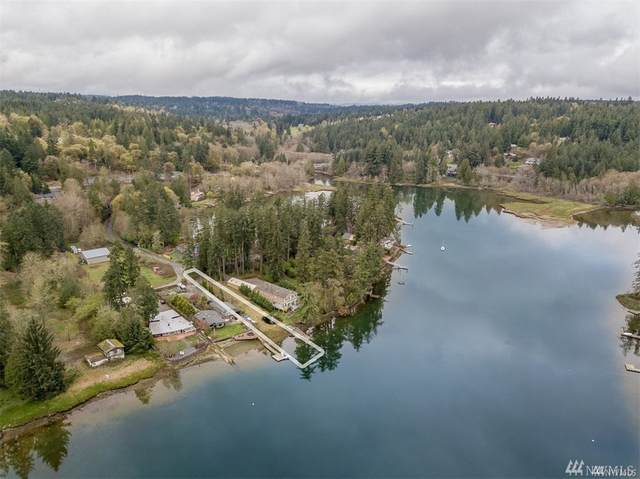 5746 Lagoon Lane NW, Gig Harbor, WA 98335 (#1583439) :: Hauer Home Team