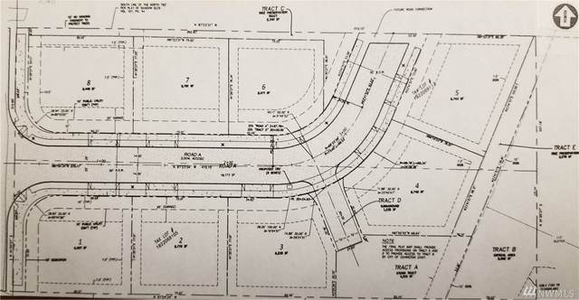 25020 180th Ave SE, Covington, WA 98042 (#1583446) :: Mary Van Real Estate