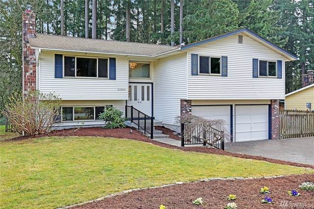 22605 1st Dr SE, Bothell, WA 98021 (#1583466) :: NW Homeseekers