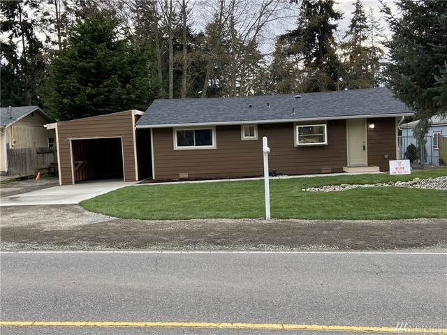 4341 Northgate Dr, Oak Harbor, WA 98277 (#1583476) :: The Kendra Todd Group at Keller Williams