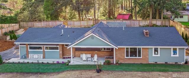 16757 Ashworth Ave N, Shoreline, WA 98133 (#1583511) :: Mosaic Realty, LLC