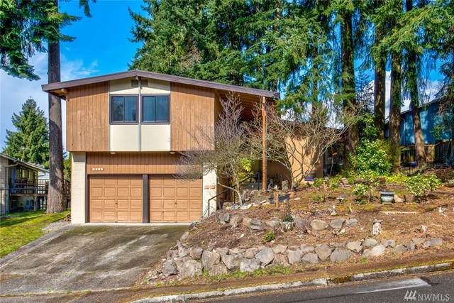 2634 S 302nd St, Federal Way, WA 98003 (#1583516) :: The Shiflett Group