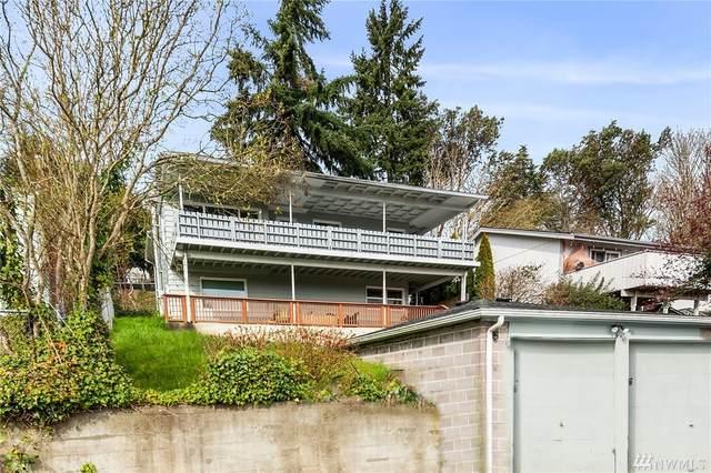 1906 N Wycoff Ave, Bremerton, WA 98312 (#1583521) :: Mike & Sandi Nelson Real Estate