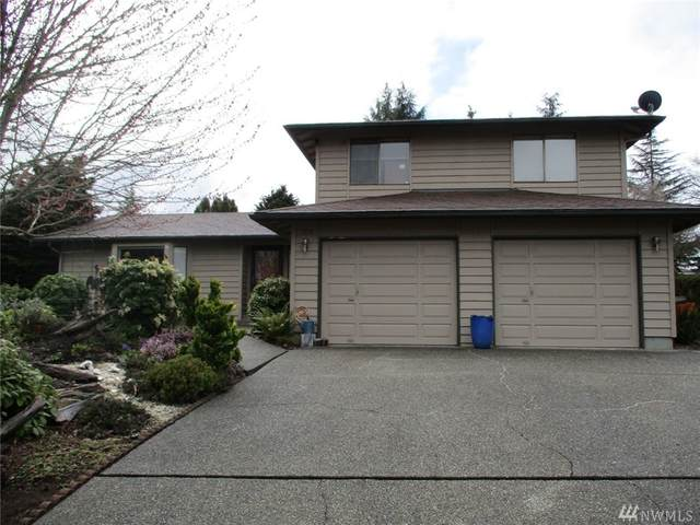 7214 100th Ave SW, Lakewood, WA 98498 (#1583528) :: The Kendra Todd Group at Keller Williams