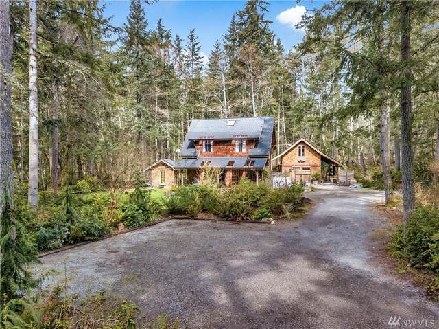 20830 Westside Hwy SW, Vashon, WA 98070 (#1583536) :: Better Homes and Gardens Real Estate McKenzie Group