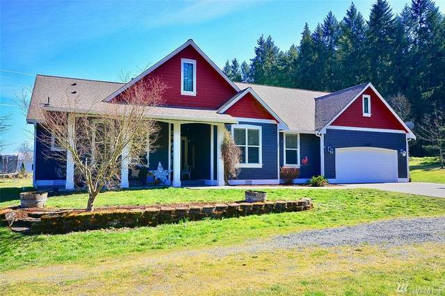 14520 Avis Lane SE, Yelm, WA 98597 (#1583548) :: Better Homes and Gardens Real Estate McKenzie Group