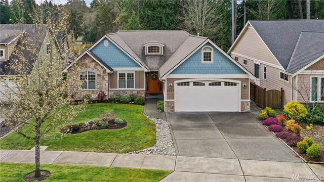 2223 29th Ct NW, Olympia, WA 98502 (#1583549) :: The Kendra Todd Group at Keller Williams
