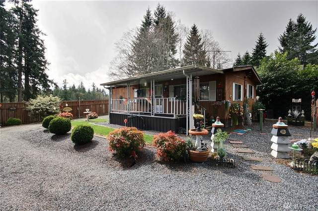 18923 SE Petrovitsky Rd, Renton, WA 98058 (#1583559) :: Better Homes and Gardens Real Estate McKenzie Group