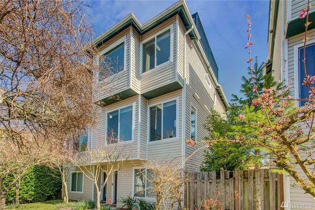 2648 42nd Ave SW, Seattle, WA 98116 (#1583561) :: The Kendra Todd Group at Keller Williams
