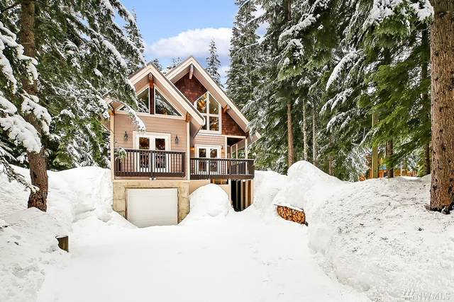131 Mountain Home Rd, Snoqualmie Pass, WA 98068 (#1583565) :: Ben Kinney Real Estate Team