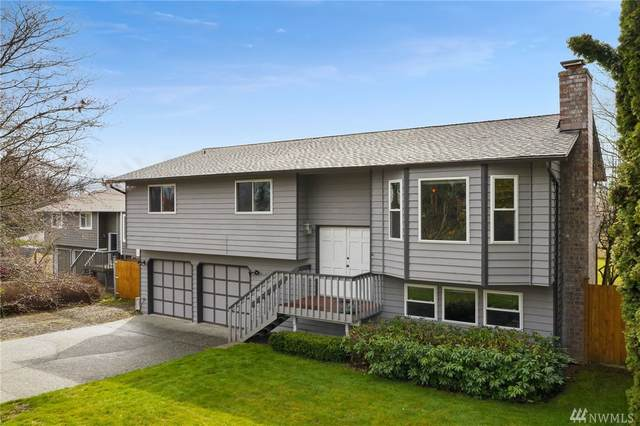 816 148th Ave W, Lynnwood, WA 98087 (#1583569) :: KW North Seattle