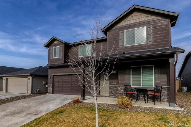 1224 SW Settlement St, College Place, WA 99324 (#1583572) :: The Kendra Todd Group at Keller Williams