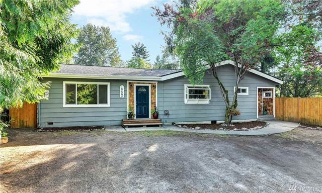 18504 171st Place NE, Woodinville, WA 98072 (#1583575) :: The Kendra Todd Group at Keller Williams