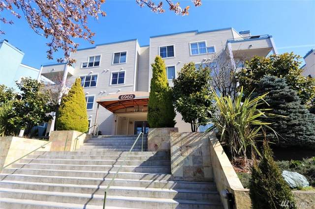 6960 California Ave SW A208, Seattle, WA 98136 (#1583577) :: The Kendra Todd Group at Keller Williams