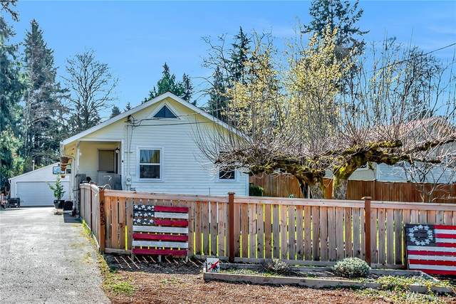 4052 S 38th St, Tacoma, WA 98409 (#1583579) :: NW Homeseekers