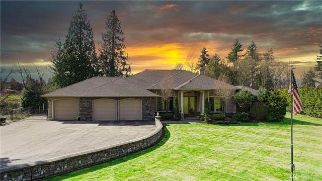 4830 Fobes Rd, Snohomish, WA 98290 (#1583580) :: Better Homes and Gardens Real Estate McKenzie Group
