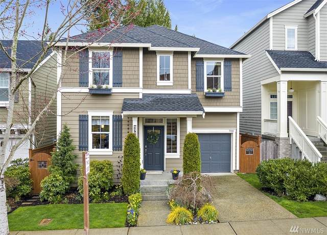 7501 Better Wy SE, Snoqualmie, WA 98065 (#1583588) :: Center Point Realty LLC