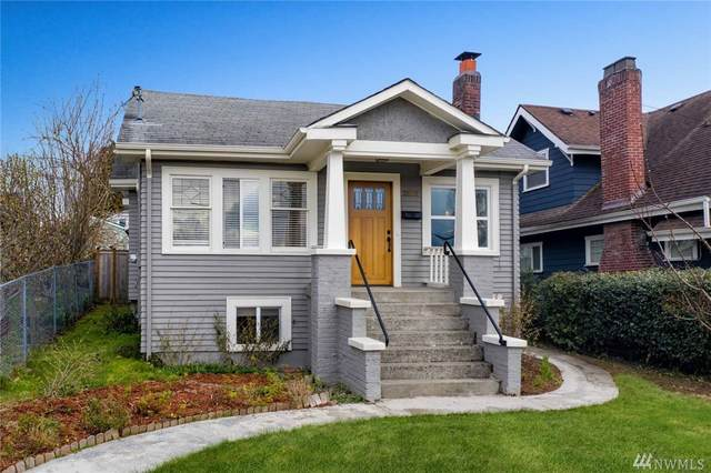 2534 30th Ave S, Seattle, WA 98144 (#1583589) :: The Kendra Todd Group at Keller Williams